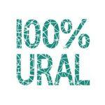 100ural