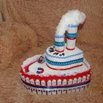 замечательные подарки - Ярмарка Мастеров - ручная работа, handmade