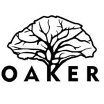 oaker