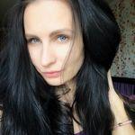 Лавка Натальи Лойл - Ярмарка Мастеров - ручная работа, handmade