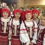 Nigina and Masha - Ярмарка Мастеров - ручная работа, handmade