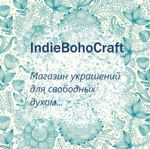 IndieBohoCraft