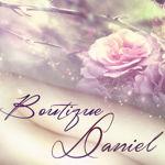 Boutique-daniel - Ярмарка Мастеров - ручная работа, handmade