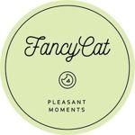 Fancy Cat - Ярмарка Мастеров - ручная работа, handmade