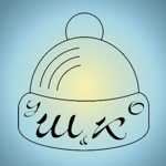 Ush-ko - Ярмарка Мастеров - ручная работа, handmade
