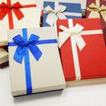 УпакуйКа - Товары для упаковки - Ярмарка Мастеров - ручная работа, handmade