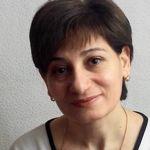 Анжела Геворгян (Anjelagevorgyan) - Ярмарка Мастеров - ручная работа, handmade