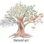 Natural_art - Ярмарка Мастеров - ручная работа, handmade