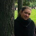 Вера Александровна  Демидова - Ярмарка Мастеров - ручная работа, handmade