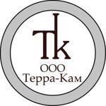 terra-kam