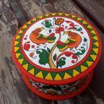 vinalinna74 - Ярмарка Мастеров - ручная работа, handmade