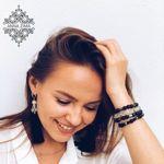 ANNA ZIMA - Ярмарка Мастеров - ручная работа, handmade