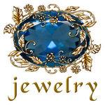 jewelry76 - Ярмарка Мастеров - ручная работа, handmade