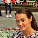 Анна Бучурина - Ярмарка Мастеров - ручная работа, handmade