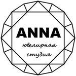 anna-epifanova