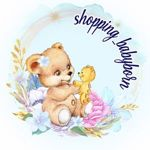 shoppingbabyborn