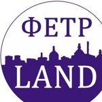 fetr-land