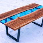 Just Wood - Ярмарка Мастеров - ручная работа, handmade