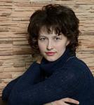 Анна Шемякина (scrapchelka) - Ярмарка Мастеров - ручная работа, handmade
