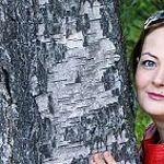 Иванна Дудочкина (dudochkina) - Ярмарка Мастеров - ручная работа, handmade