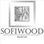 sofiwood