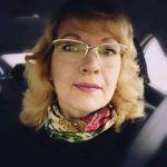 elena-molchanova-1