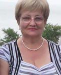 murashko