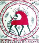 redhorse888