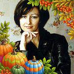 Наталья Гладилина - Ярмарка Мастеров - ручная работа, handmade