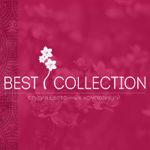 Best Collection - Ярмарка Мастеров - ручная работа, handmade