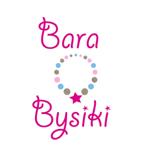 barabysiki