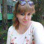 Вероника Макарчук (nikulia) - Ярмарка Мастеров - ручная работа, handmade