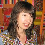 verasukhova
