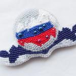 FotoChristen - Ярмарка Мастеров - ручная работа, handmade