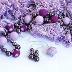 _favorite_jewelry - Ярмарка Мастеров - ручная работа, handmade