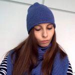 protasova.knit - Ярмарка Мастеров - ручная работа, handmade