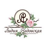 lida-sadovskaya