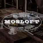 MOSLOFT - Ярмарка Мастеров - ручная работа, handmade