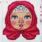 hobby-stitch