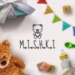 mishki-shop