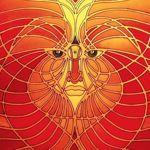 Школа эмальерного искусства - Ярмарка Мастеров - ручная работа, handmade