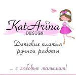 katarinadesign