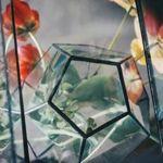 geometricglass