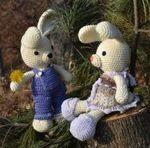 crochet | вязаные изделия - Ярмарка Мастеров - ручная работа, handmade
