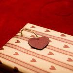 Любовь (milo-lakomka) - Ярмарка Мастеров - ручная работа, handmade