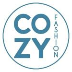 cozyfashion