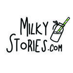MilkyStories - Ярмарка Мастеров - ручная работа, handmade