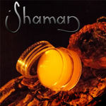 shaman-studio