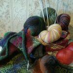 knittinq