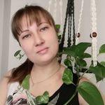 eleonora-stepanova